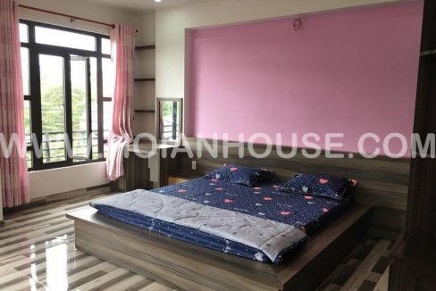 3 BEDROOM HOUSE FOR RENT IN HOI AN (#HAH179)_6