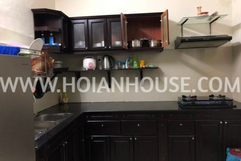 1 BEDROOM HOUSE FOR RENT IN HOI AN (#HAH175)_7