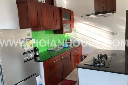2 BEDROOM HOUSE FOR RENT IN HOI AN (#HAH181)7