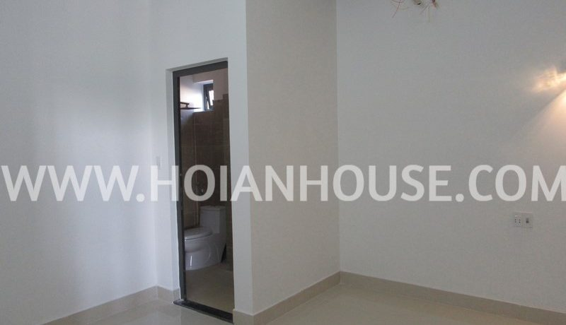 4 BEDROOM HOUSE FOR RENT IN HOI AN(#HAH172)_7