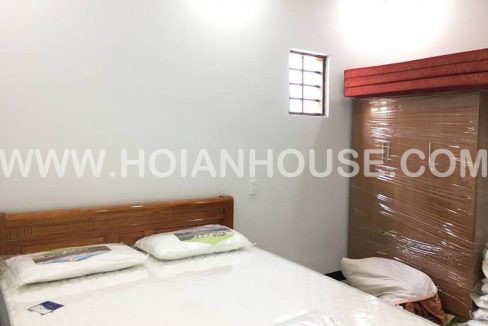 3 BEDROOM HOUSE FOR RENT IN HOI AN (#HAH164)_7