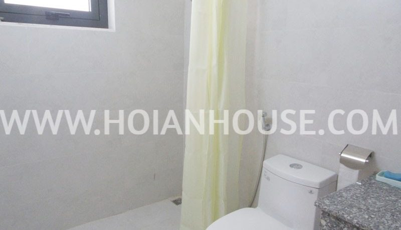 1 BEDROOM HOUSE FOR RENT IN HOI AN (#HAH174)_7