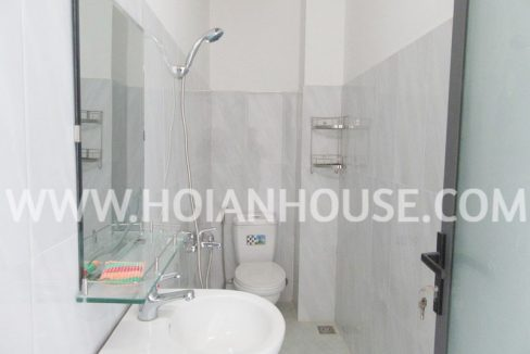 3 BEDROOM HOUSE FOR RENT IN HOI AN (#HAH177)_7