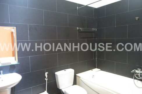 3 BEDROOM HOUSE FOR RENT IN HOI AN (#HAH167)_8