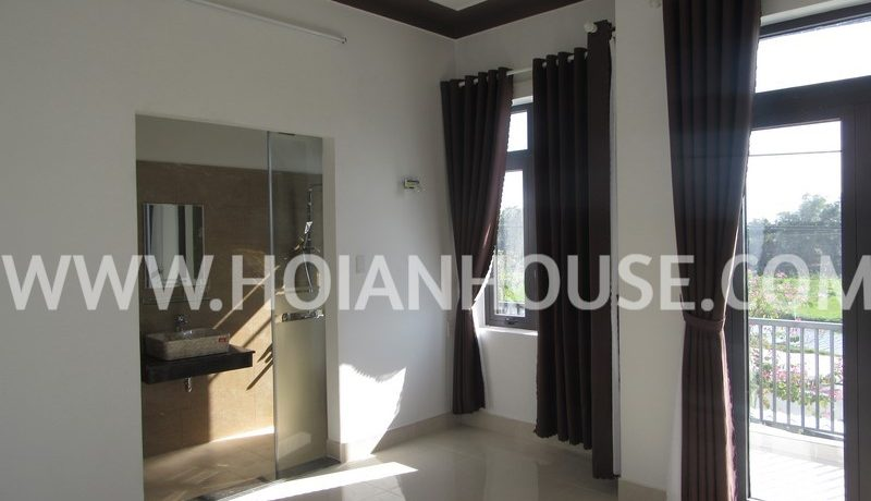 4 BEDROOM HOUSE FOR RENT IN HOI AN(#HAH172)8