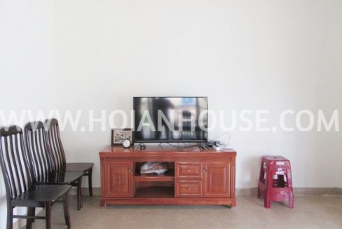 1 BEDROOM HOUSE FOR RENT IN HOI AN (#HAH174)_8