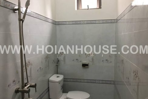 3 BEDROOM HOUSE FOR RENT IN HOI AN (#HAH179)_8