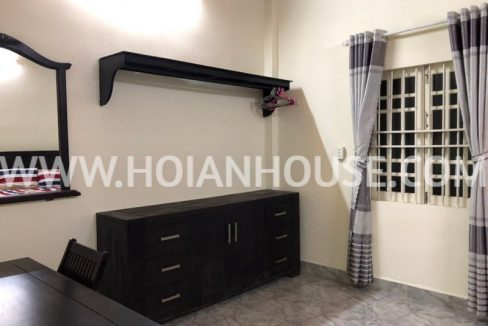 1 BEDROOM HOUSE FOR RENT IN HOI AN (#HAH175)_9