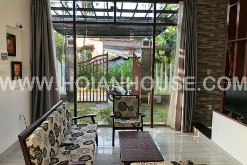 2 BEDROOM HOUSE FOR RENT IN HOI AN (#HAH181)_9