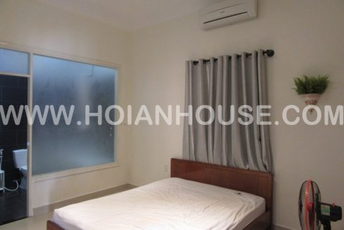 3 BEDROOM HOUSE FOR RENT IN HOI AN (#HAH167)_9