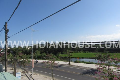 4 BEDROOM HOUSE FOR RENT IN HOI AN(#HAH172)_9