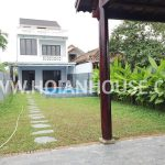 3 BEDROOM HOUSE FOR RENT IN HOI AN (#HAH173)