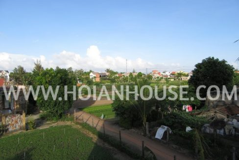 3 BEDROOM HOUSE FOR RENT IN HOI AN (#HAH177)_9