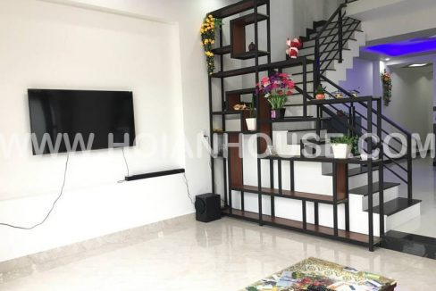 3 BEDROOM HOUSE FOR RENT IN HOI AN (#HAH179)_9