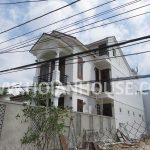 3 BEDROOM HOUSE FOR RENT IN HOI AN (SWIMMING POOL) (#HAH203)