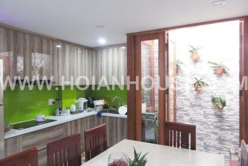 1 BEDROOM STUDIO APARTMENT FOR RENT IN HOI AN (#HAA205) 8
