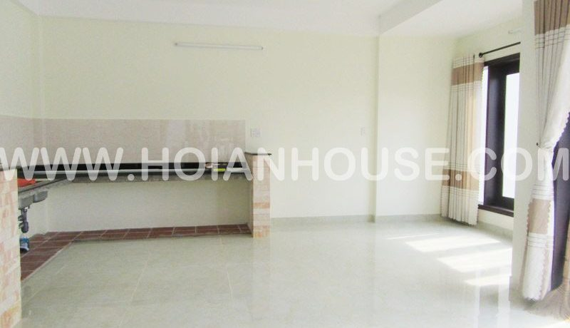 3 BEDROOM HOUSE FOR RENT IN HOI AN (with Swimming Pool) (#HAH198) 5