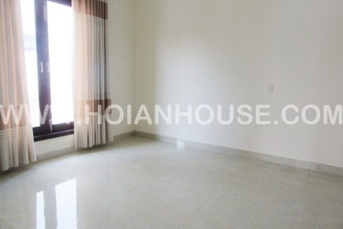 3 BEDROOM HOUSE FOR RENT IN HOI AN (with Swimming Pool) (#HAH198) 6