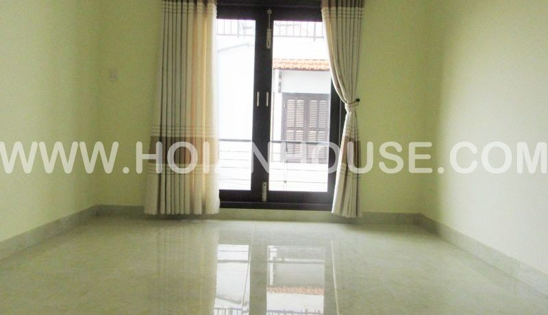 3 BEDROOM HOUSE FOR RENT IN HOI AN (with Swimming Pool) (#HAH198) 7