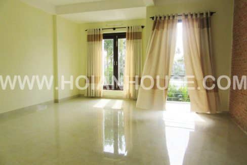 3 BEDROOM HOUSE FOR RENT IN HOI AN (with Swimming Pool) (#HAH198) 10