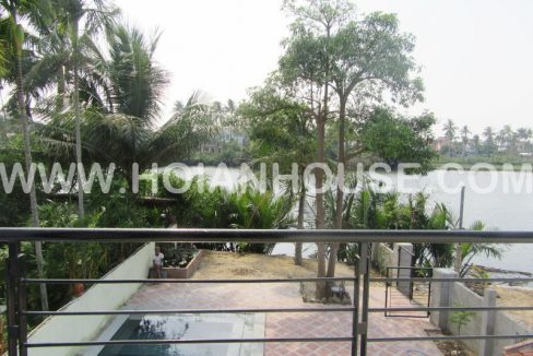 3 BEDROOM HOUSE FOR RENT IN HOI AN (with Swimming Pool) (#HAH198) 12