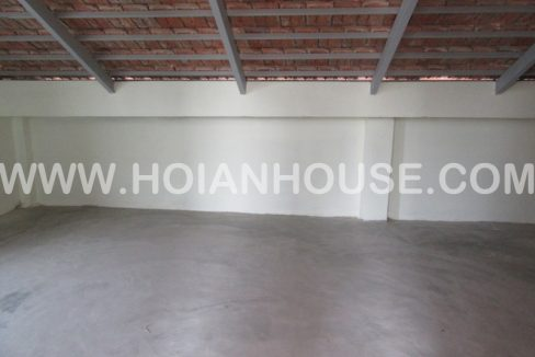 3 BEDROOM HOUSE FOR RENT IN HOI AN (with Swimming Pool) (#HAH198) 13