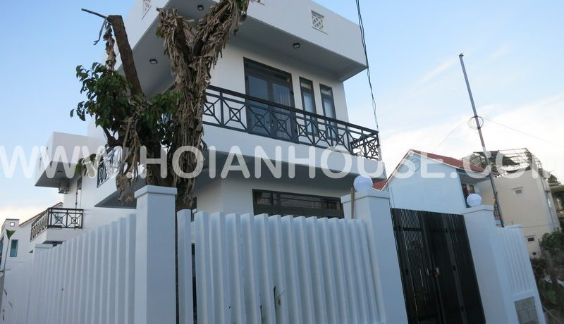 3 BEDROOM HOUSE FOR RENT IN HOI AN (WITH SWIMMING POOL) (#HAH188)_0564