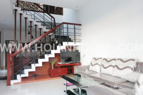 3 BEDROOM HOUSE FOR RENT IN HOI AN (WITH SWIMMING POOL) (#HAH188)_0567