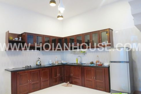 3 BEDROOM HOUSE FOR RENT IN HOI AN (WITH SWIMMING POOL) (#HAH188)_0569
