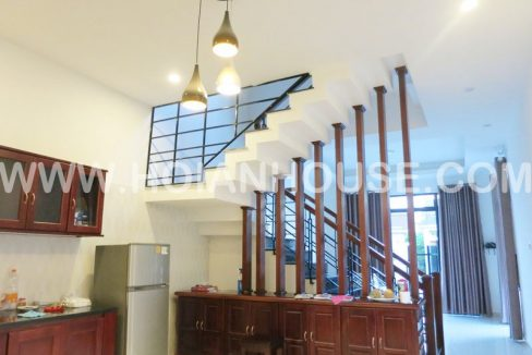 3 BEDROOM HOUSE FOR RENT IN HOI AN (WITH SWIMMING POOL) (#HAH188)_0573