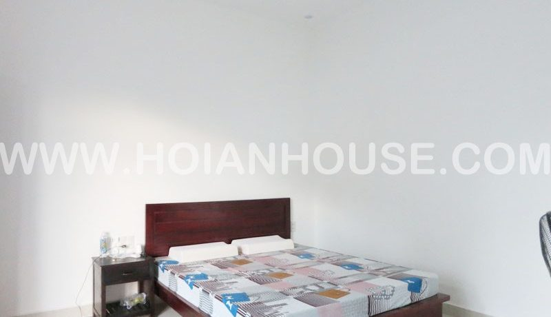 3 BEDROOM HOUSE FOR RENT IN HOI AN (WITH SWIMMING POOL) (#HAH188)_0574