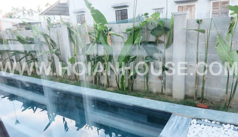3 BEDROOM HOUSE FOR RENT IN HOI AN (WITH SWIMMING POOL) (#HAH188)_0575