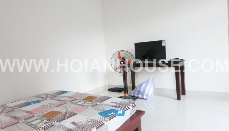 3 BEDROOM HOUSE FOR RENT IN HOI AN (WITH SWIMMING POOL) (#HAH188)_0576