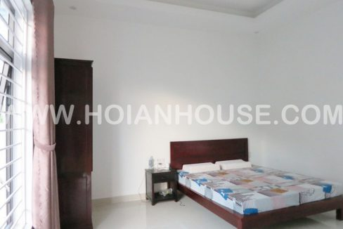 3 BEDROOM HOUSE FOR RENT IN HOI AN (WITH SWIMMING POOL) (#HAH188)_0577