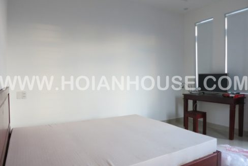 3 BEDROOM HOUSE FOR RENT IN HOI AN (WITH SWIMMING POOL) (#HAH188)_0579