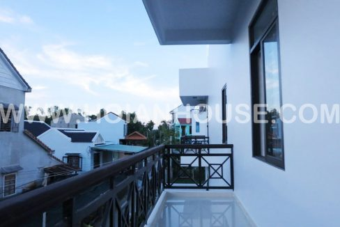 3 BEDROOM HOUSE FOR RENT IN HOI AN (WITH SWIMMING POOL) (#HAH188)_0580