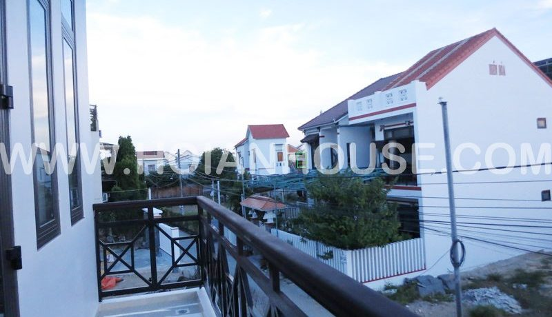 3 BEDROOM HOUSE FOR RENT IN HOI AN (WITH SWIMMING POOL) (#HAH188)_0584