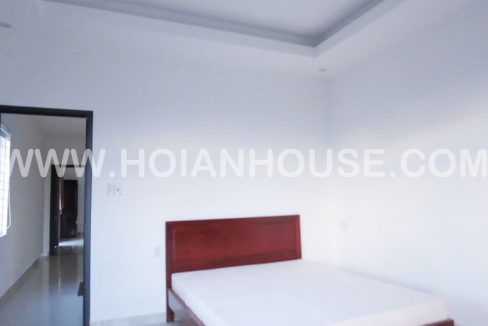 3 BEDROOM HOUSE FOR RENT IN HOI AN (WITH SWIMMING POOL) (#HAH188)_0585