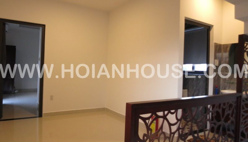 3 BEDROOM HOUSE FOR RENT IN HOI AN (WITH SWIMMING POOL) (#HAH188)_0587