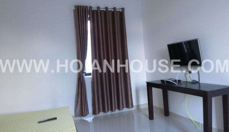 3 BEDROOM HOUSE FOR RENT IN HOI AN (WITH SWIMMING POOL) (#HAH188)_0593