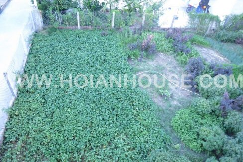 3 BEDROOM HOUSE FOR RENT IN HOI AN (WITH SWIMMING POOL) (#HAH188)_0594