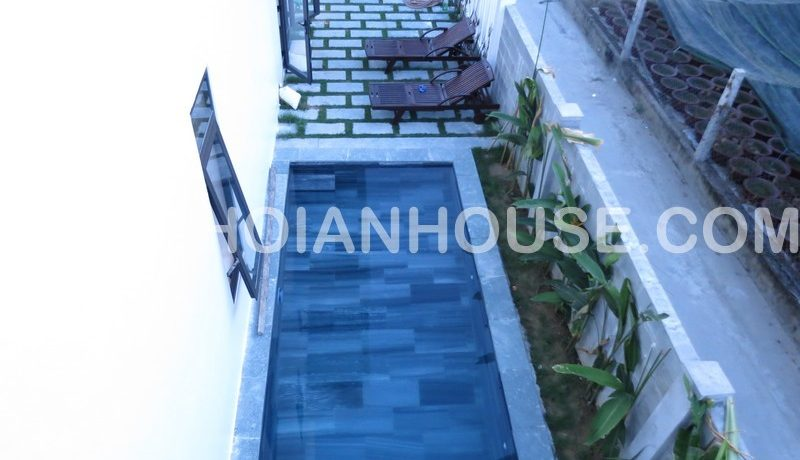 3 BEDROOM HOUSE FOR RENT IN HOI AN (WITH SWIMMING POOL) (#HAH188)_0596
