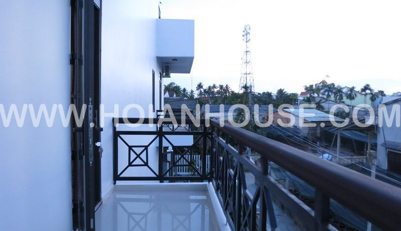 3 BEDROOM HOUSE FOR RENT IN HOI AN (WITH SWIMMING POOL) (#HAH188)_0597