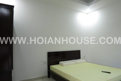 3 BEDROOM HOUSE FOR RENT IN HOI AN (WITH SWIMMING POOL) (#HAH188)_0598
