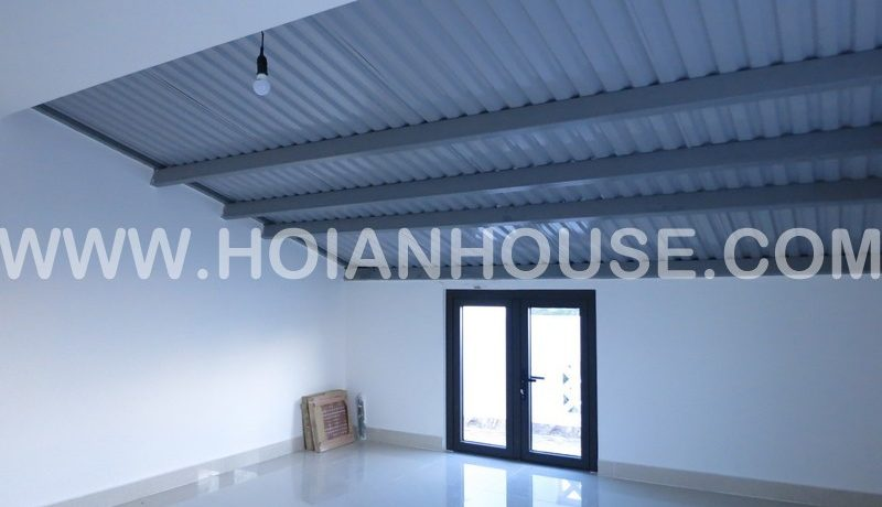 3 BEDROOM HOUSE FOR RENT IN HOI AN (WITH SWIMMING POOL) (#HAH188)_0599