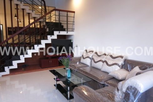 3 BEDROOM HOUSE FOR RENT IN HOI AN (WITH SWIMMING POOL) (#HAH188)_0607