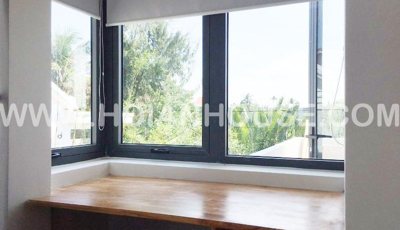 3 BEDROOM HOUSE FOR RENT IN HOI AN (WITH SWIMMING POOL) (#HAH189) 1