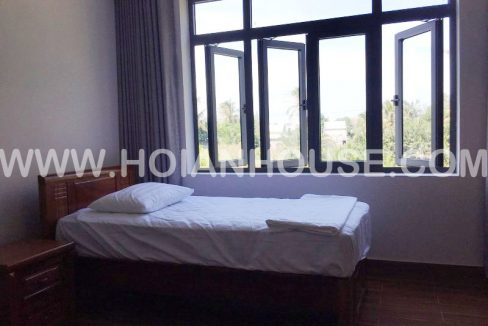 3 BEDROOM HOUSE FOR RENT IN HOI AN (WITH SWIMMING POOL) (#HAH189) 2