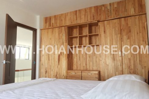 3 BEDROOM HOUSE FOR RENT IN HOI AN (WITH SWIMMING POOL) (#HAH189) 3