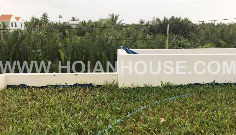 3 BEDROOM HOUSE FOR RENT IN HOI AN (WITH SWIMMING POOL) (#HAH189) 4